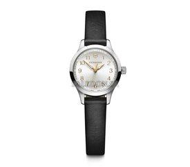 Dámske hodinky Victorinox 241838 Alliance XS