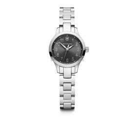 Dámske hodinky Victorinox 241839 Alliance XS