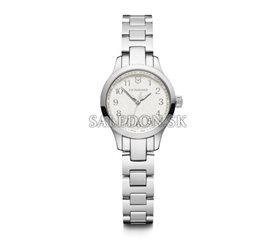 Dámske hodinky Victorinox 241840 Alliance XS