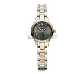 Dámske hodinky Victorinox 241841 Alliance XS