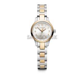 Dámske hodinky Victorinox 241842 Alliance XS
