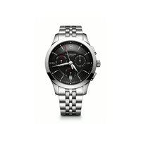 Pánske hodinky Alliance Chronograph 241745