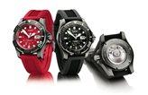 Ako postupovať pri kúpe kvalitných hodiniek?