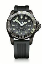 Pánske Hodinky Dive Master 500 241561