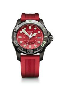 Pánske Hodinky Dive Master 500 241577