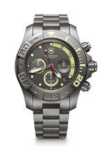 Pánske hodinky Dive Master 500 Limitovaná edícia 241660