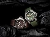 Victorinox Swiss Army Dive Master 500 - facelift roku 2012