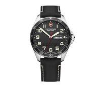 Pánske hodinky Victorinox 241846 Fieldforce