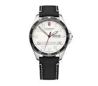Pánske hodinky Victorinox 241847 Fieldforce
