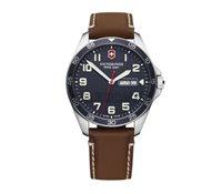 Pánske hodinky Victorinox 241848 Fieldforce