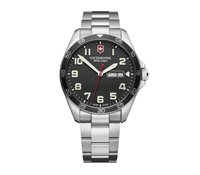 Pánske hodinky Victorinox 241849 Fieldforce