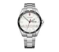Pánske hodinky Victorinox 241850 Fieldforce