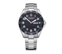 Pánske hodinky Victorinox 241851 Fieldforce