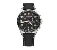 Pánske hodinky Victorinox 241852 Fieldforce Chronograph