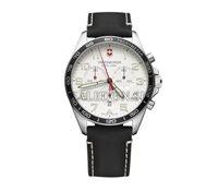 Pánske hodinky Victorinox 241853 Fieldforce Chronograph