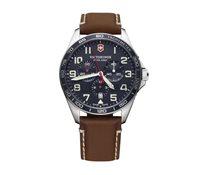 Pánske hodinky Victorinox 241854 Fieldforce Chronograph