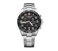 Pánske hodinky Victorinox 241855 Fieldforce Chronograph