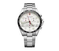 Pánske hodinky Victorinox 241856 Fieldforce Chronograph