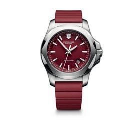 Pánske hodinky INOX 241719.1