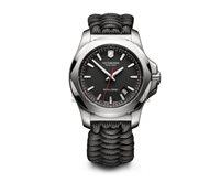 Pánske hodinky INOX 241726
