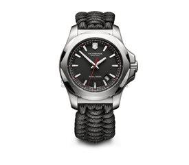 Pánske hodinky INOX 241726.1