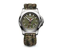 Pánske hodinky INOX 241727