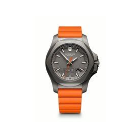 Pánske hodinky INOX 241758 TITANIUM