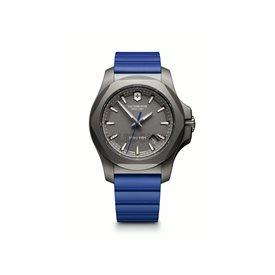 Pánske hodinky INOX 241759 TITANIUM