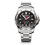 Pánske hodinky INOX 241781 Professional Diver