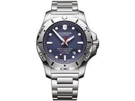 Pánske hodinky INOX 241782 Professional Diver