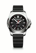 Dámske hodinky INOX V 241768