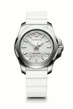Dámske hodinky INOX V 241769