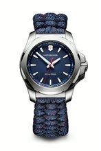 Dámske hodinky INOX V 241770