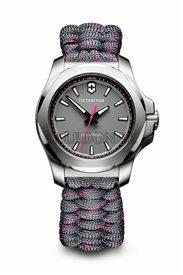 Dámske hodinky INOX V 241771