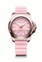 Dámske hodinky INOX V 241807