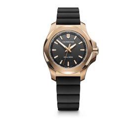 Dámske hodinky INOX V 241808