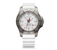 Pánske hodinky INOX 241811 Professional Diver Titanium