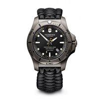 Pánske hodinky INOX 241812 Professional Diver Titanium