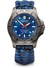 Pánske hodinky INOX 241813 Professional Diver Titanium