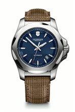 Pánske hodinky INOX 241834 Mechanical