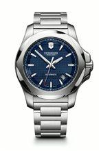 Pánske hodinky INOX 241835 Mechanical