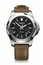 Pánske hodinky INOX 241836 Mechanical