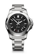 Pánske hodinky INOX 241837 Mechanical