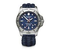 Pánske hodinky INOX 241843 Professional Diver
