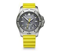 Pánske hodinky INOX 241844 Professional Diver