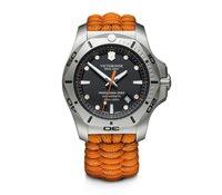 Pánske hodinky INOX 241845 Professional Diver