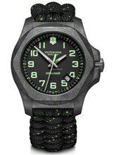 Pánske hodinky INOX CARBON 241859