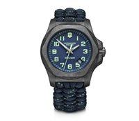 Pánske hodinky INOX CARBON 241860