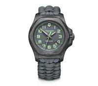Pánske hodinky INOX CARBON 241861