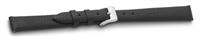 Kožený remienok Alliance XS 5850